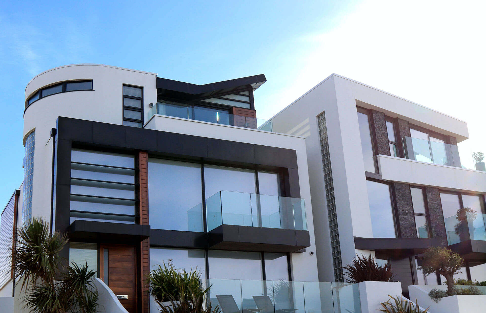 Adelaide's No 1 Residential Property Management Service